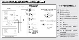 wiring diagram battery isolator wiring diagram dual battery setup