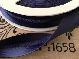 satin bias satin bias binding at low prices knitsewcraft co uk
