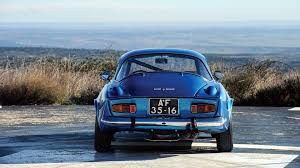 renault alpine a610 1972 renault alpine a110 wallpapers u0026 hd images wsupercars