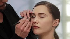 make up classes in ta nars make up tutorial