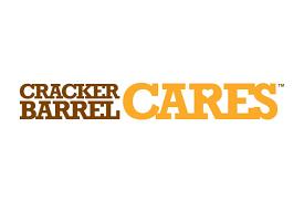 cracker barrel gift card giving