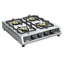 Gas Cooktop Dimensions 4 Burner Gas Cooktop With Grill 4 Burner Gas Stove Price In