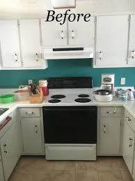 beach house kitchen designs pensacola beach house kitchen remodel by cabinet depot