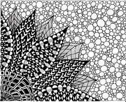 94 best amazing coloring pages images on pinterest coloring