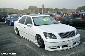 lexus wagon jdm jdm vs american muscle my photography pinterest jdm cars