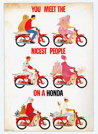 memorable motorcycle honda dream 250 motorcycle usa