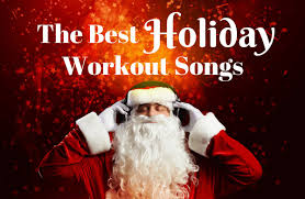 30 workout worthy christmas songs sparkpeople