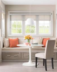 martha stewart living kitchen designs from the home depot martha custom banquette martha stewart living gardner kitchen