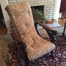 Upholstery Roseville Ca E U0026k Custom Upholstery And Interiors 33 Photos U0026 28 Reviews