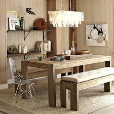wooden dining room light fixtures rustic dining room chandeliers dining room luxury chandelier trends