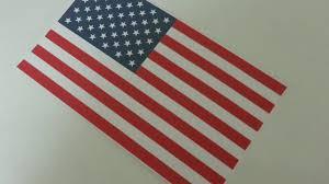 Flag Burning Supreme Court U S Vs Eichman Supreme Court Case Youtube