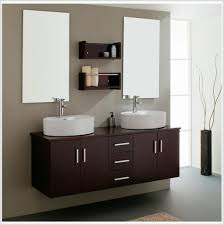 Small Bathroom Cabinets by Bathrooms Elegant Costco Vanity For Contemporary Bathroom