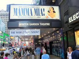 cheap broadway shows citysights ny blog