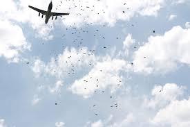 reserver siege air irin syria s forgotten siege the noose tightens around deir ezzor