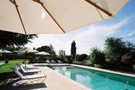 chambres d hotes gordes sous lolivier chambre d hote provence chambres d hotes luberon
