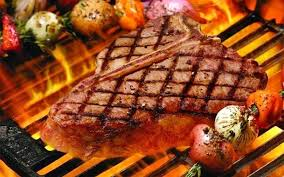 cuisine texane rm100 voucher for texan cuisine johor bahru johor bahru
