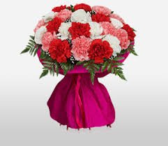 Send Flowers Online Send Flowers To Tajikistan Same Day Florist Delivery Flora2000