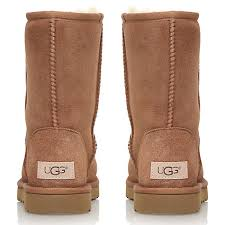 ugg boots sale philippines buy ugg ii sheepskin ankle boots lewis