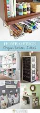 40 best home office ideas images on pinterest at home home