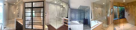 glass door installation shower door installation dallas tx custom shower u0026 tub enclosures