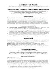 resume format for mechanical engineer student bag pack production resume template sle exle television templates