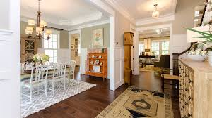 luxe home interiors pensacola custom builder showcase homes span the south southern living