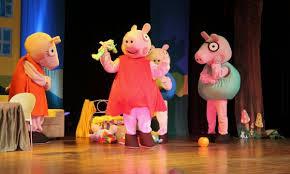 Peppa Pig Halloween Costume Peppa Pig Costume 8 Steps Onehowto