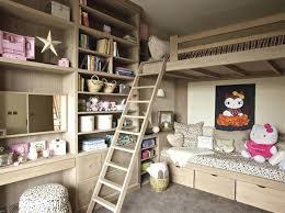 chambre pour 2 chambre pour deux chambre pour deux filles amenager chambre pour