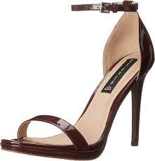 steve madden gold sandals dsw steve madden steven by women u0027s