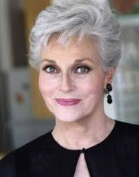 short hairstyles for gray hair women over 60black women short hair for women over 60 the best short hairstyles for women