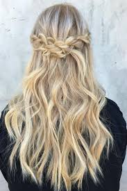 1010 best embrace your hair images on pinterest celebrity