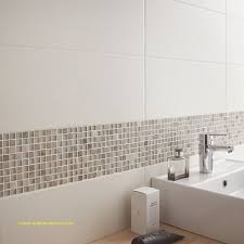 cuisine carrelage blanc nouveau cuisine bois et carrelage blanc pour carrelage salle de bain