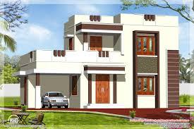 Best Home Design Software Home Designing