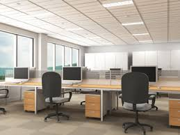 Sell My Office Furniture by London Business Removals Providing Office Furniture Services For