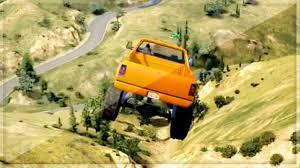 monster truck racing games online free gta 5 funny moments extreme monster truck race gta v online