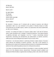 System Support Analyst Resume Nuclear Resume Technology Custom University Essay Editor Website