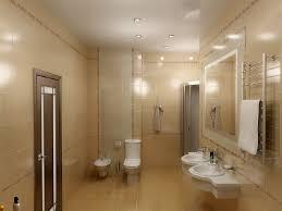 Modern Bathroom Style Bathroom Modern Style Bathroom Designs Contemporary Master Small