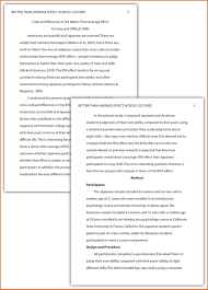 apa examples essay research report apa format college papers for sale write my name in a wallpaper jpg