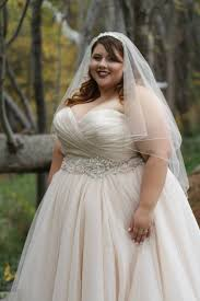 Wedding Dresses For Larger Ladies Plus Size Formal Boys Formal Wear Flower Girls Plus Size