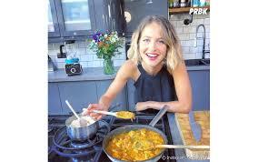 blogueuse cuisine harry styles serait en avec tess ward une blogueuse