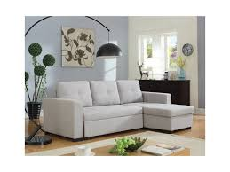Grey Chaise Sectional Furniture Beige Sectional Sofa Sectionals Couch Sofa Chaise