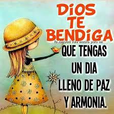 imagenes cristianas buenos dias tarjetas con mensajes cristianos de buenos dias dios te bendiga