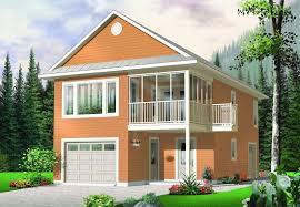2 car garage with apartment plans 2 bedroom garage apartment bedroom apartments 2 bedroom garage