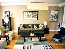 best size tv for living room good tv size for bedroom good living room size area rugs for cheap