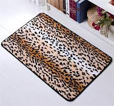 Animal Area Rugs Animal Area Rugs Shop
