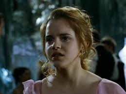 emma watson hermione granger wallpapers hermione granger images gof hd wallpaper and background photos