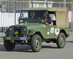 future military jeep alfa romeo matta wikipedia