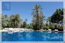 med siege lyon all inclusive resort in marrakech la palmeraie all inclusive