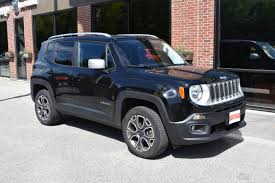 jeep renegade charcoal chrysler dodge fiat jeep ram vehicle inventory newcastle