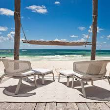 Dedon Patio Furniture by Dedon Seashell Sessel Zawoh Looking Für A Lounge Chair